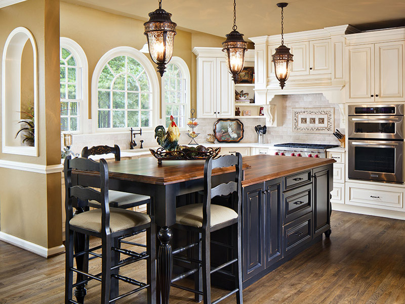 Kitchens Kitchen Bath Concepts Adorable Kitchen Remodeling Roswell Ga Creative
