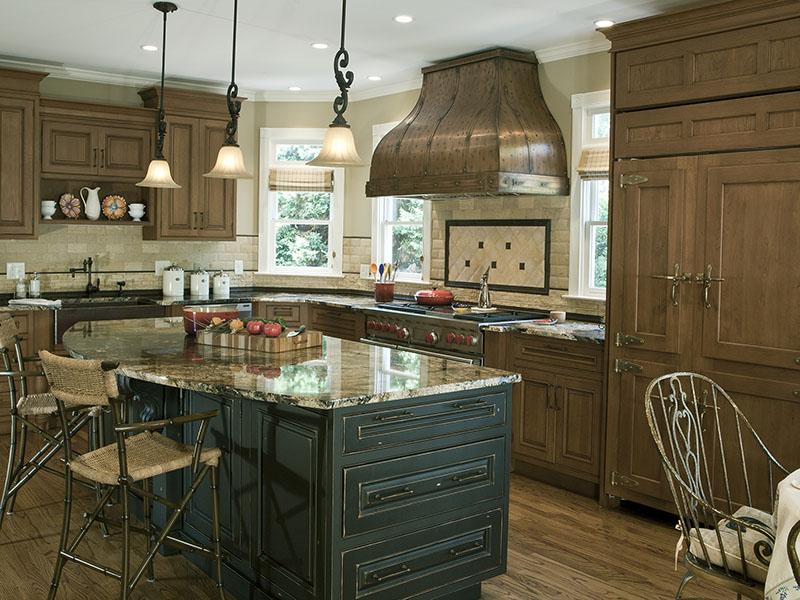 Old Fashioned Weinstein Kitchen And Bath Festooning - Home Design ...